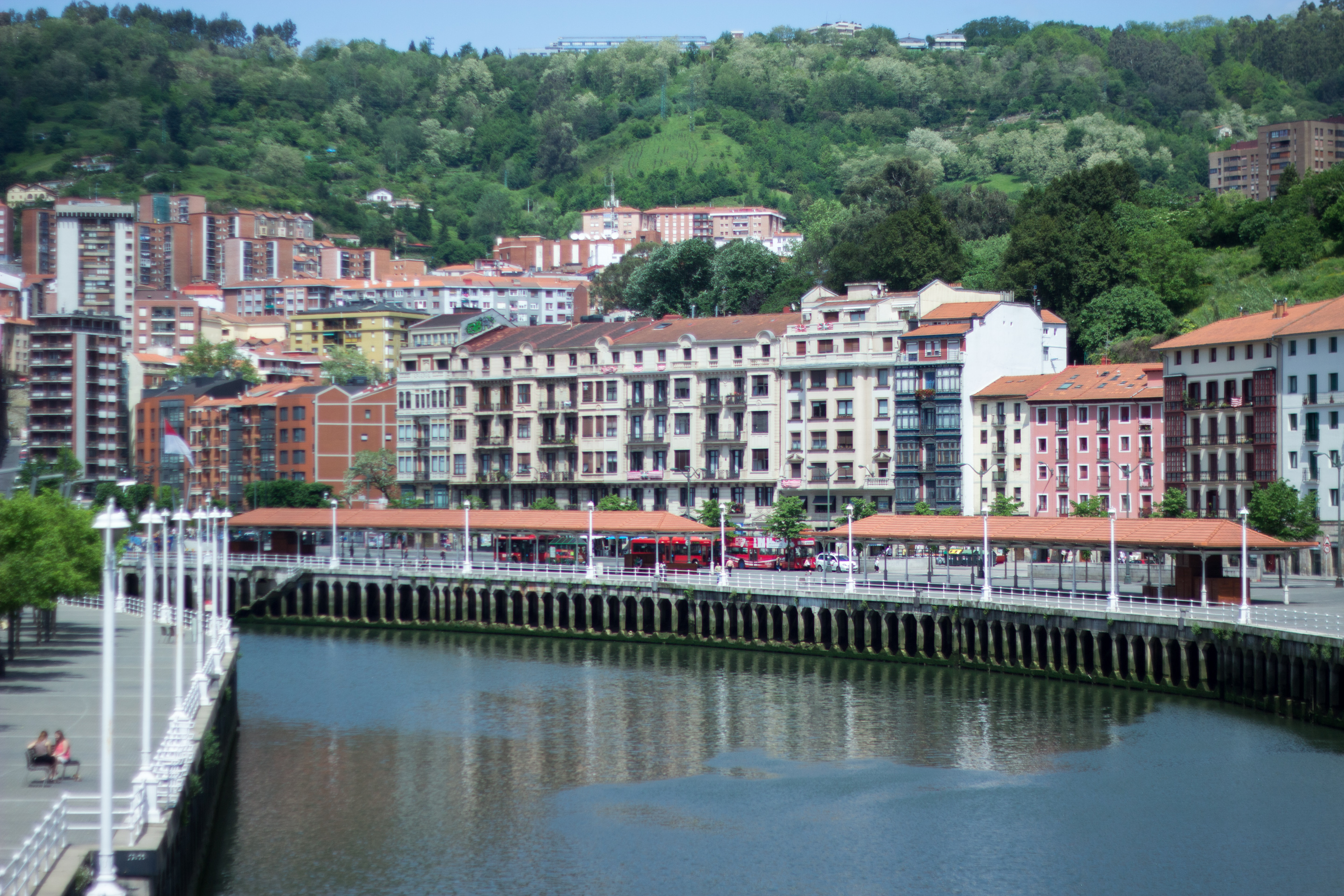 10 Things to do in Bizkaia, Spain