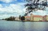 Day Trip from Berlin: Rheinsberg's Castle